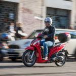 """ΣΥΜΒΟΥΛΕΣ: """"Γρήγοροι"""", κι """"αργοί"""" οδηγοί αυτοκινήτων"""