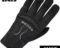 IXS SAMUR: Καλοκαιρινά γάντια