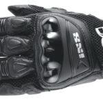 IXS Fresh: Δερμάτινα γάντια, για το καλοκαίρι
