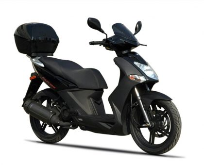 9472f8a249c ΜΕΤΑΧΕΙΡΙΣΜΕΝΑ Archives - SCOOTERNET