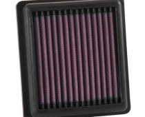 K&N: Φίλτρο Αέρα, Yamaha TMΑΧ 530, '17-'18