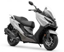 KYMCO X-TOWN CT 300i ABS