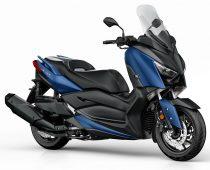 ΑΠΟ 250, ΜΕΧΡΙ 300 cc