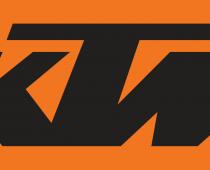 KTM: Δοκιμάζει ηλεκτρικό σκούτερ