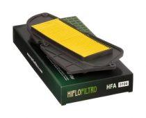 HIFLOFILTRO: Φίλτρο Αέρος HFA 5104 ια SYM HD 200i (2003 – 2015)