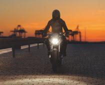 OSRAM: Λαμπτήρες από την Bike Alert – Αλεξόπουλος
