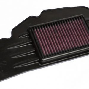K&N, Φίλτρο αέρα: Για Honda PCX 125