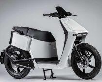 WοW! E-scooter: Το κουτί… και οι κουτοί