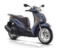 PIAGGIO MEDLEY 150 i-get / S 150 i-get