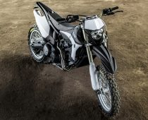 YAMAHA TMAX: Η Yamaha σκέφτεται να απαντήσει στο Honda Χ-ΑDV 750!