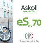 ASKOLL: Νέα ιστοσελίδα στην Ελλάδα