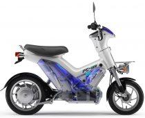 ΣΥΜΜΑΧΙΑ: Honda, KTM, Piaggio και Yamaha μαζί!