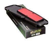 Hiflofiltro: Φίλτρα αέρα για Υamaha XMAX 400 (2013-2020)