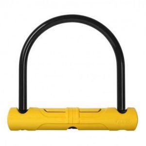 ABUS: Αντικλεπτικό Πέταλο Lock Ultra 402