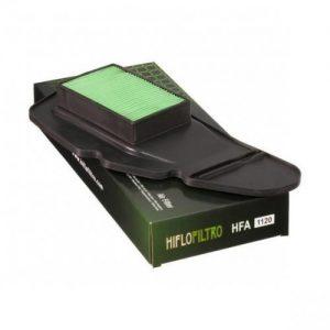 HIFLOFILTRO: Φίλτρο αέρα HFA1120 για Honda PCX 125 ('13-14), PCX150 ('12-'13), Vario 125