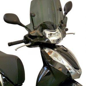 FABBRI ΖΕΛΑΤΙΝΕΣ: Για Honda SH 150, SH 300