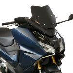 FABBRI ΖΕΛΑΤΙΝΕΣ: Για Honda, Kymco, Peugeot