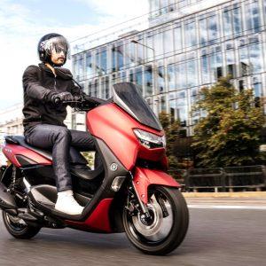 ΕΛΛΑΔΑ: Ψηφίστηκε η ισοδυναμία διπλώματος αυτοκινήτου με σκούτερ-μοτοσυκλέτας 125cc