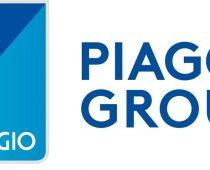 PIAGGIO 2020: Με ενισχυμένη θέση στην αγορά