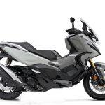 HONDA X-ADV 350: Γιατί πρέπει να παρουσιαστεί;