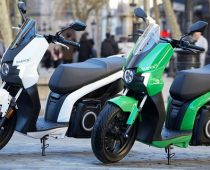 EΥΡΩΠΗ: Πιέσεις για ηλεκτροκίνητη μετάβαση