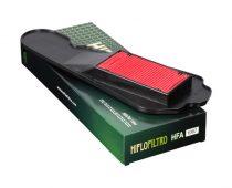 HIFLOFILTRO: Φίλτρο αέρα για Honda Vision 50, Vision 110